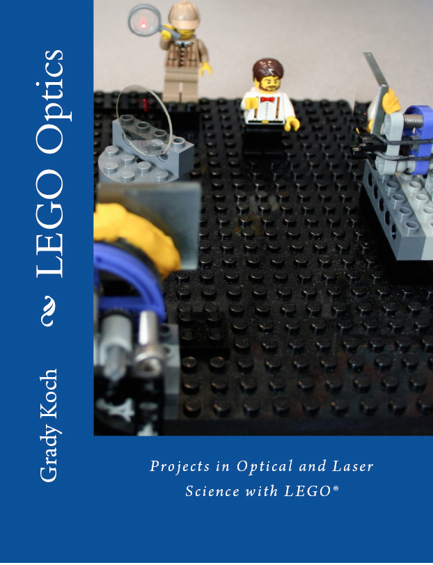 LEGO Optics